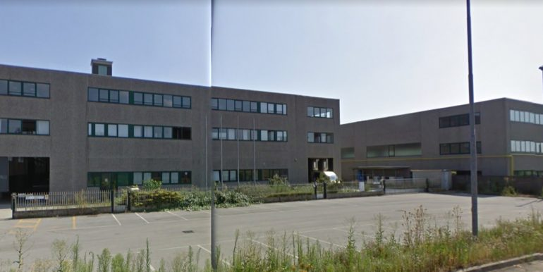 capannone industriale magnago (1)
