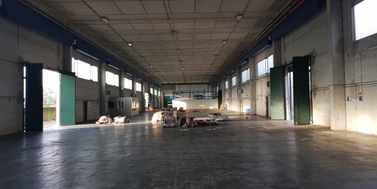 capannone industriale magnago (10)