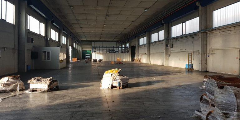 capannone industriale magnago (12)