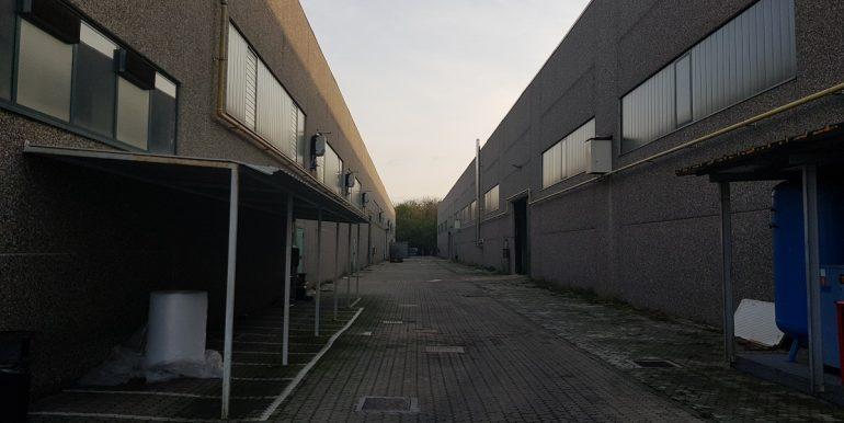 capannone industriale magnago (15)