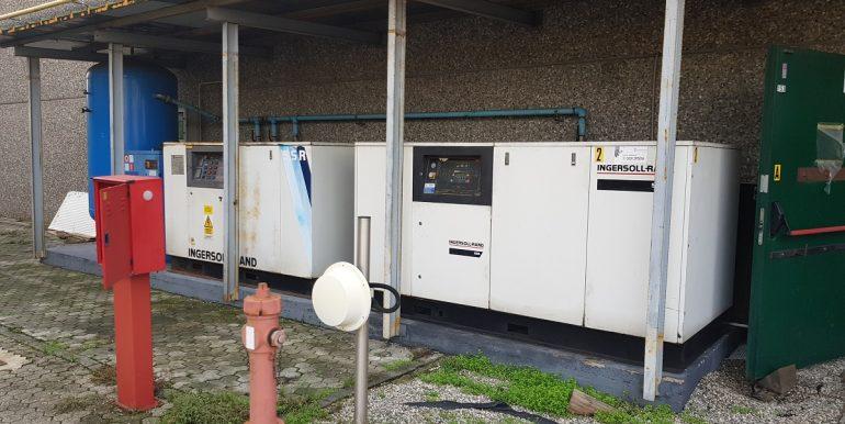 capannone industriale magnago (24)
