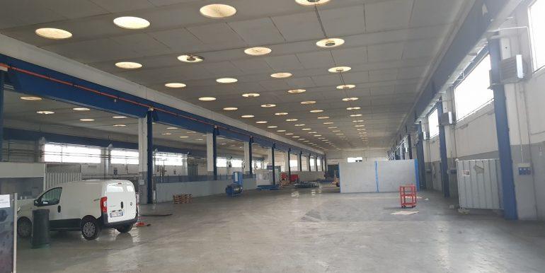 capannone industriale magnago (5)