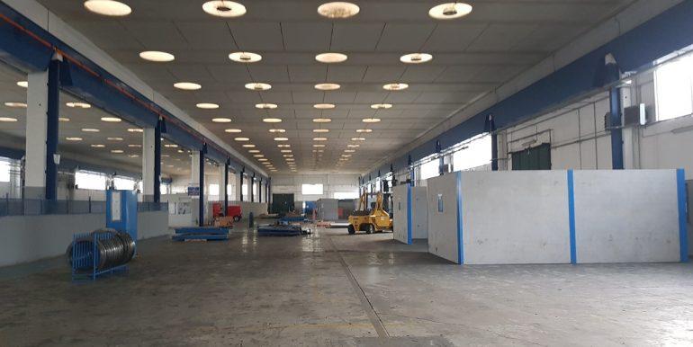 capannone industriale magnago (6)