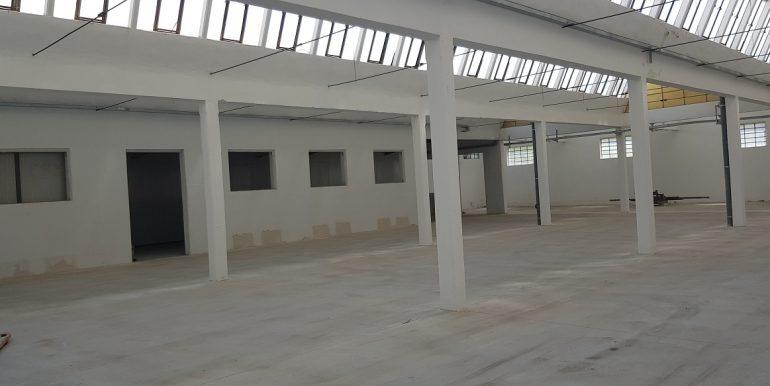 laboratorio gazzada schianno (5)