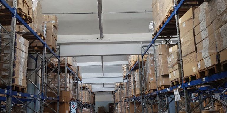 Nerviano magazzino logistica (15)