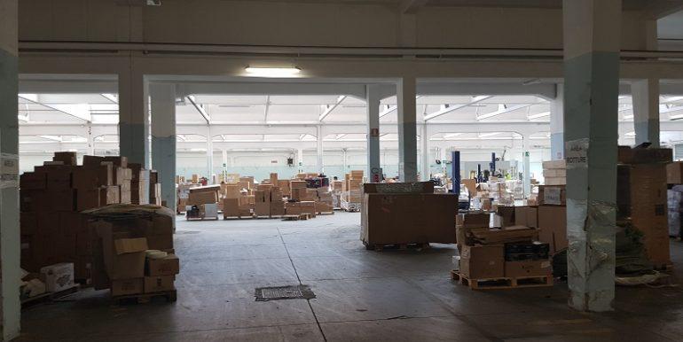 Nerviano magazzino logistica (16)
