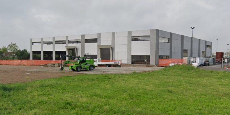 Vittuone capannone industriale (18)