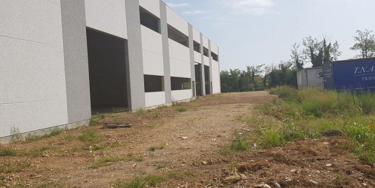 Vittuone capannone industriale (8)