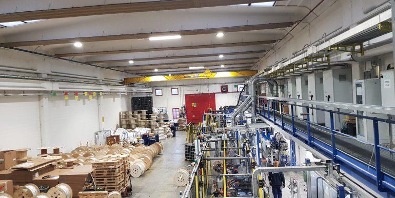 capannone industriale busto arsizio (10)