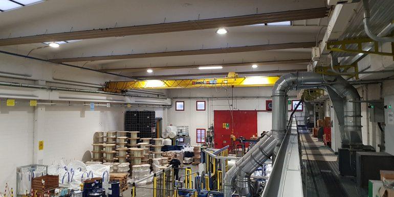 capannone industriale busto arsizio (11)