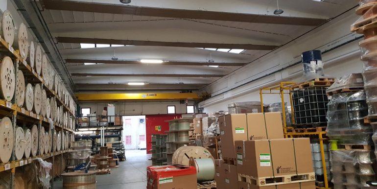 capannone industriale busto arsizio (13)