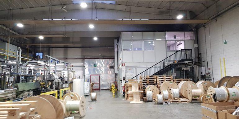 capannone industriale busto arsizio (6)
