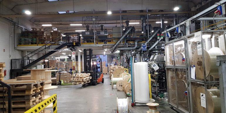 capannone industriale busto arsizio (7)