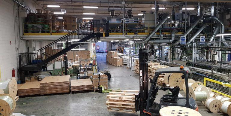 capannone industriale busto arsizio (8)