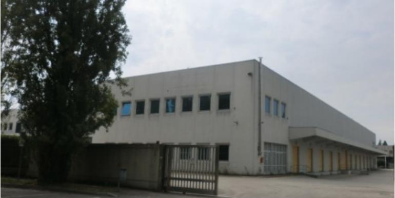 peschiera borromeo magazzino logistica (1)