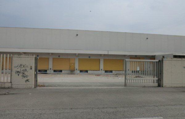 peschiera borromeo magazzino logistica (4)