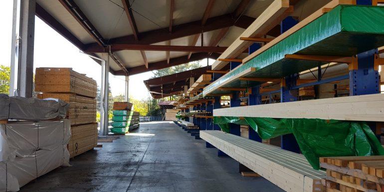 capannone artigianale vergiate (1)