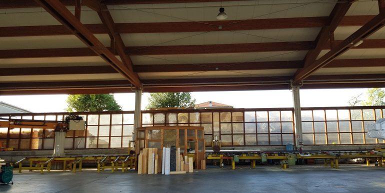 capannone artigianale vergiate (11)
