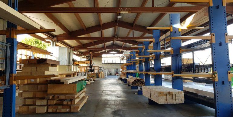 capannone artigianale vergiate (5)
