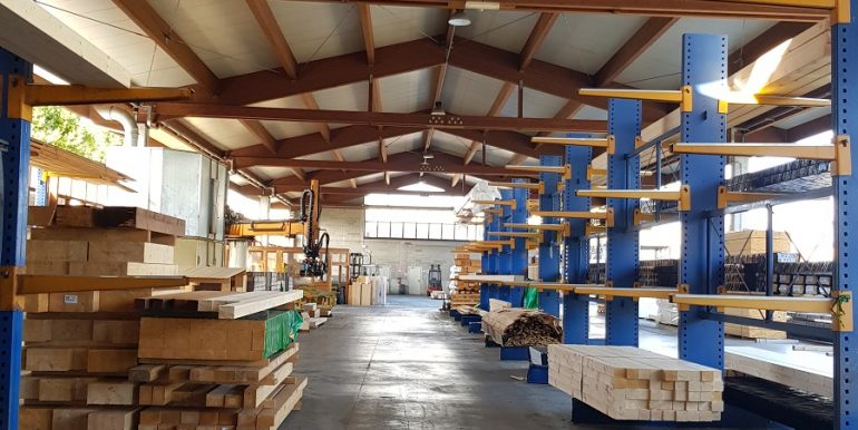 capannone artigianale vergiate (6)