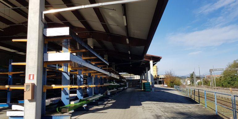 capannone artigianale vergiate (7)