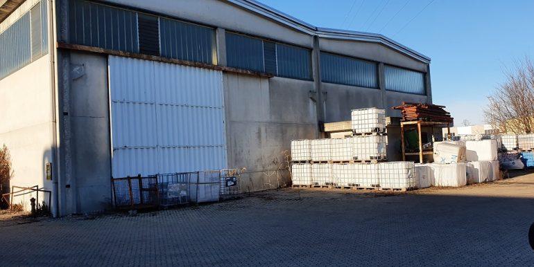 Rescaldina capannone industriale (4)