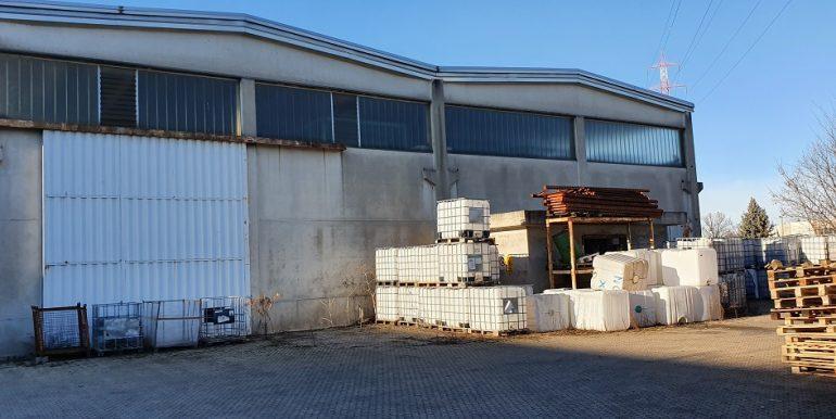 Rescaldina capannone industriale (5)