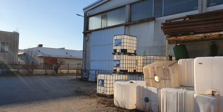 Rescaldina capannone industriale (7)