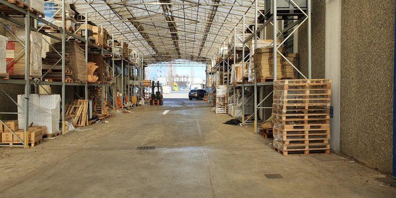 capannone industriale rho (1)