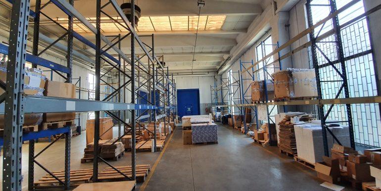 capannone industriale rho (10)