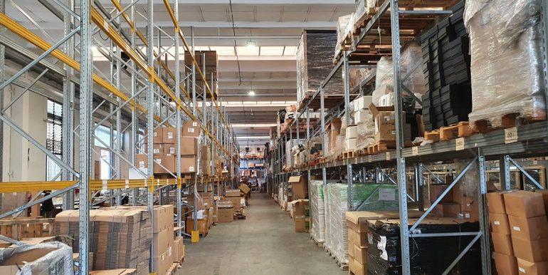 capannone industriale rho (11)