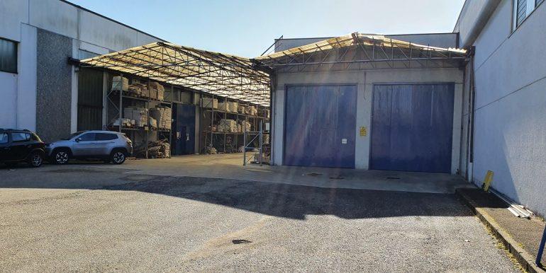 capannone industriale rho (22)