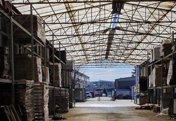 capannone industriale rho (24)