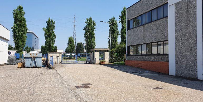capannone industriale rho (5)