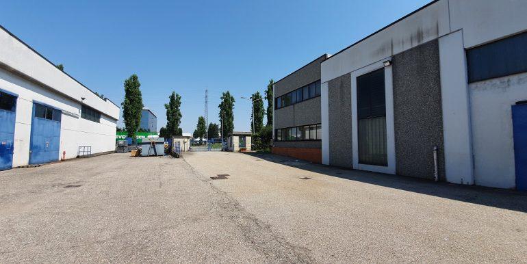 capannone industriale rho (6)