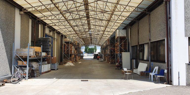 capannone industriale rho (8)