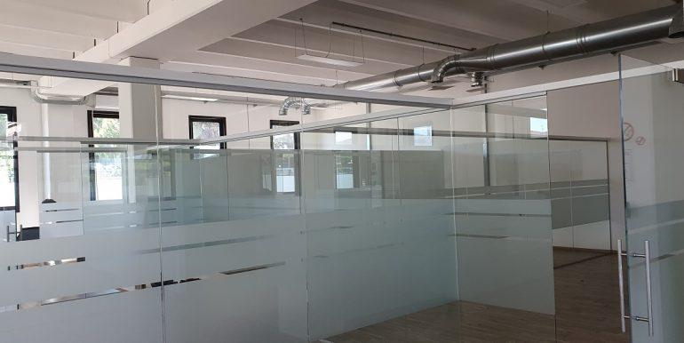 laboratorio artigianale samarate (6)