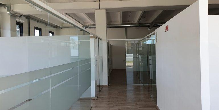 laboratorio artigianale samarate (7)