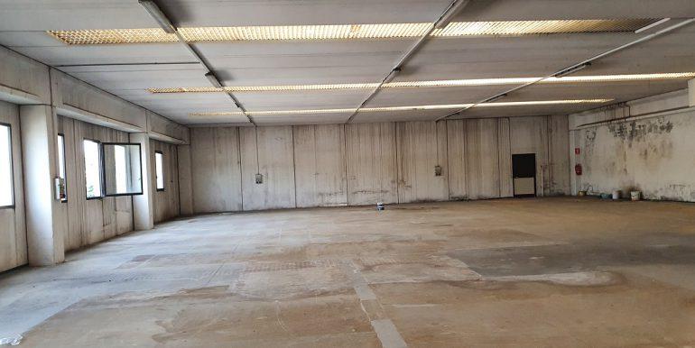 capannone industriale saronno (11)