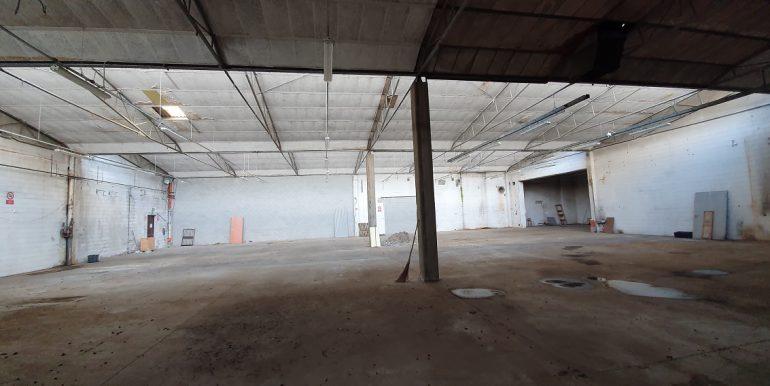 capannone industriale saronno (6)
