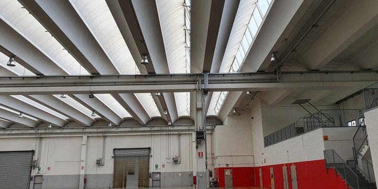 rovellasca capannone industriale logistico (11)