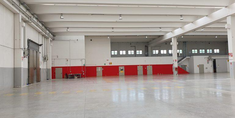 rovellasca capannone industriale logistico (13)