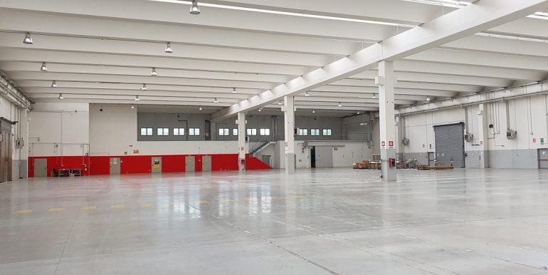 rovellasca capannone industriale logistico (18)
