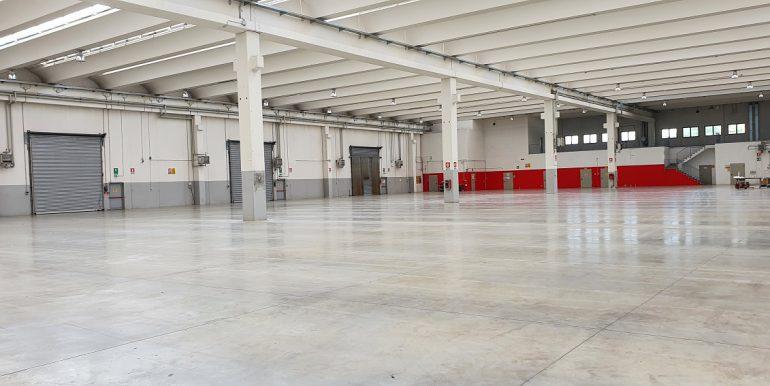 rovellasca capannone industriale logistico (20)