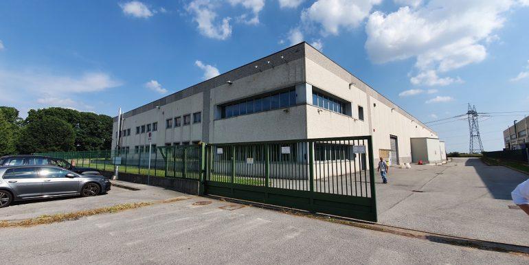 rovellasca capannone industriale logistico (25)