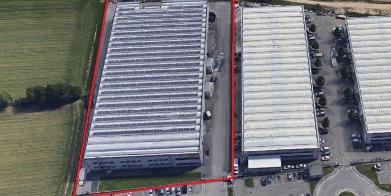 rovellasca capannone industriale logistico (26)