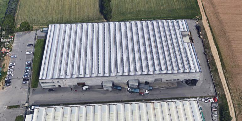 rovellasca capannone industriale logistico (27)