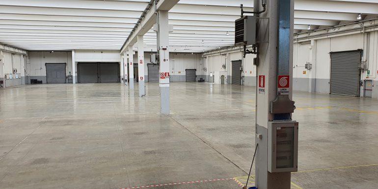 rovellasca capannone industriale logistico (9)