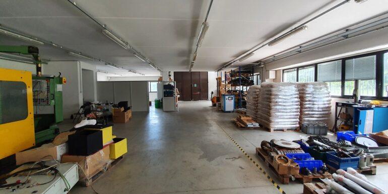 mercallo capannone industriale (3)