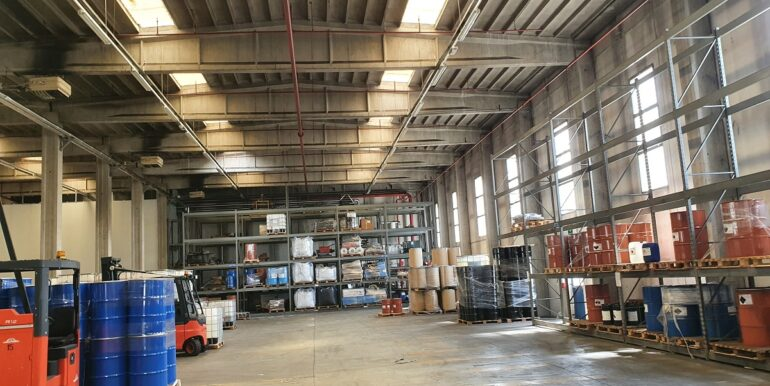 Complesso industriale ternate (11)
